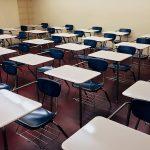 Boarding Schools Ranking UK