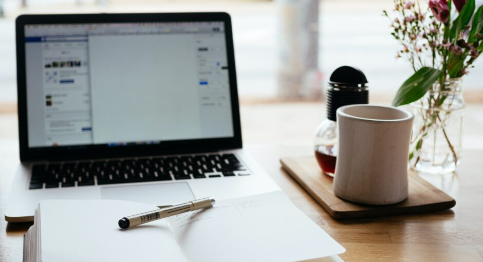 An essay writing service is a great help for students.
